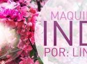 Maquillaje Indie Guest Post