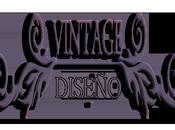 diseños vintage