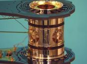 Físicos Imperial College descubren como crear materia partir