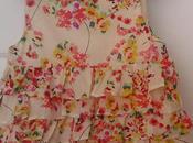 Patrones gratis bebé niñas. patrón camisa bebe free pattern baby.