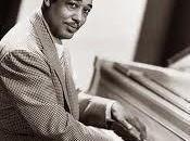 para recordar Duke Ellington. como hoy, 29/0...