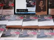 últimos pasos john keats: intrahistoria novela necesidad héroe literatura