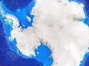 pirámides Antártida