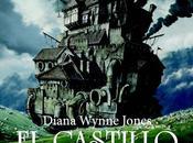 """Reseña casa pasillos"""" Diana Jones"""