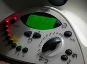 Robot cocina alternativo Thermomix, ¿existe?