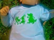 Camiseta Sant Jordi 2014