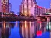 Viajar Texas. visitar Dallas, Houston Antonio
