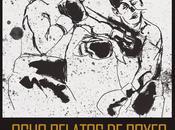 Alexander Drake: Ocho relatos boxeo Edición): Prólogo José Ángel Barrueco