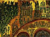 Cristianos, judíos musulmanes Toledo Siglo VIII