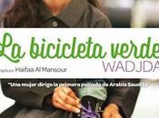 bici Wadjda