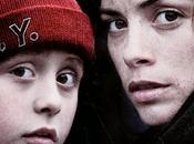 Bérénice Bejo repite Hazanavicius primer avance 'The Search'