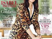 Isabel Preysler casó Julio Iglesias porque estaba embarazada