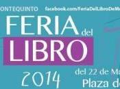 Feria Libro Montequinto Mercadillo Artesanía