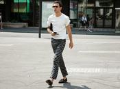ideas para llevar camiseta blanca