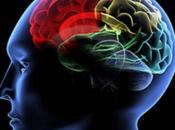 Métodos para mejorar memoria (II)