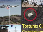Guantánamo: ocultó muerte prisioneros torturados lugar secreto?