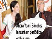 medio embustero Yoani Sánchez tips Gordiano Lupi