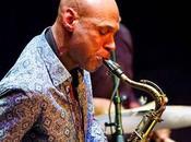 saxofonista Joshua Redman incorpora cartel F...