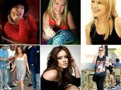 Conociendo Hilary Duff