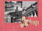 """Página """"Praga"""""""