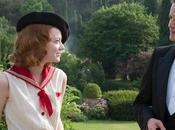 Primer tráiler 'Magic Moonlight', nuevo Woody Allen