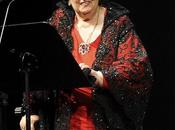 Montserrat Caballé paga dinero reclamaba Hacienda