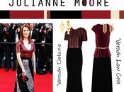 Copia look: julianne moore