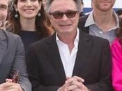 propósito protagonismo argentino Festival Cannes