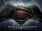 titulo será: Batman Superman: Dawn Justice