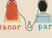 Frases: Eleanor Park.