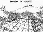 Divide vencerás (elecciones)