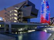 Cuenta atrás para Barcelona Design Week: nuestra selección programa OFF.
