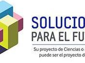 "Concurso ""Soluciones para futuro"" (América Latina)"