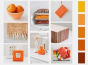 Summer Colours Zara Home