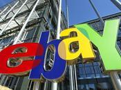 fallo seguridad eBay compromete datos millones usuarios