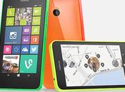 Próximamente: Windows Phone