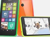 Próximamente: Windows Phone
