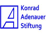 Fundación Konrad Adenauer receta contrarrevolución