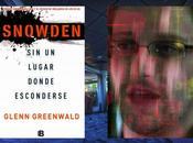 todas revelaciones Snowden Glenn Greenwald sliders libro]