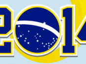 June Cup, aplicación para seguir Copa Mundial Fútbol Brasil 2014 Android