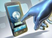Novedades Smartphones Mayo: Celulares Compactos