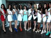 Panasonic patrocinador Miss Panamá 2014