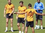 Cristiano Diego Costa podrían llegar Lisboa