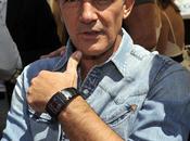 Antonio Banderas desmiente crisis Melanie Griffith