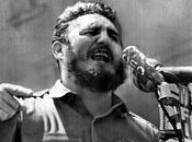 promesas jamás cumplidas Fidel Castro