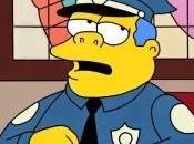 Puedes correr pero esconderte, cómo encontrado policía:)