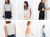 Flechazo! Zara Tops Liebster Award