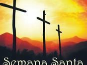 Manual para sobrevivir Semana Santa