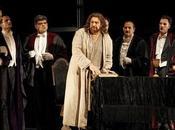 Plácido Domingo lamenta crisis ópera