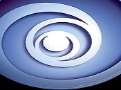 videojuegos Ubisoft llevará 2014
